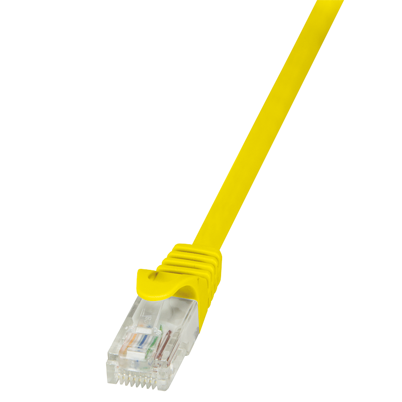 CP1057U
