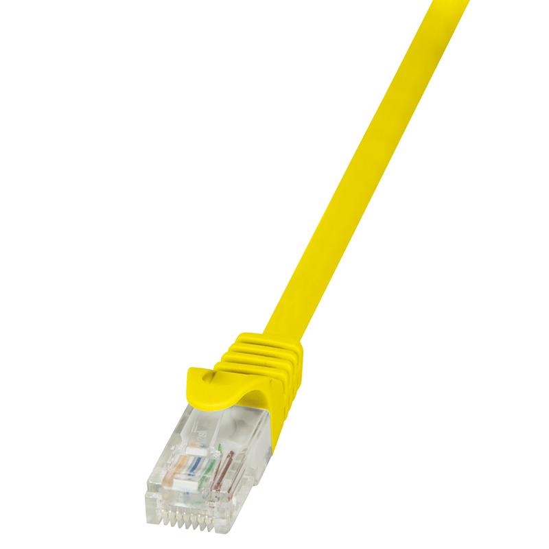 CP1067U