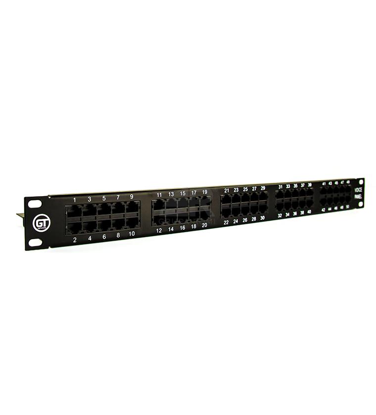 GTP-19-50TB