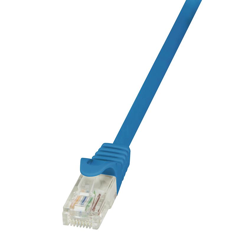 CP1066U