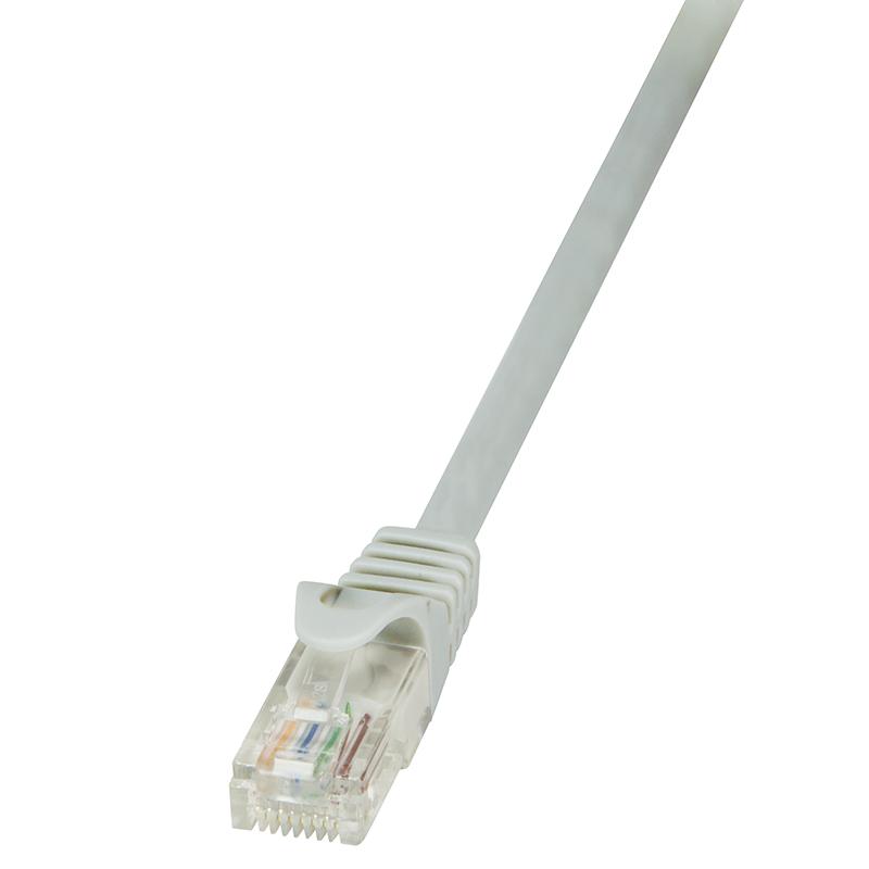 CP1102U
